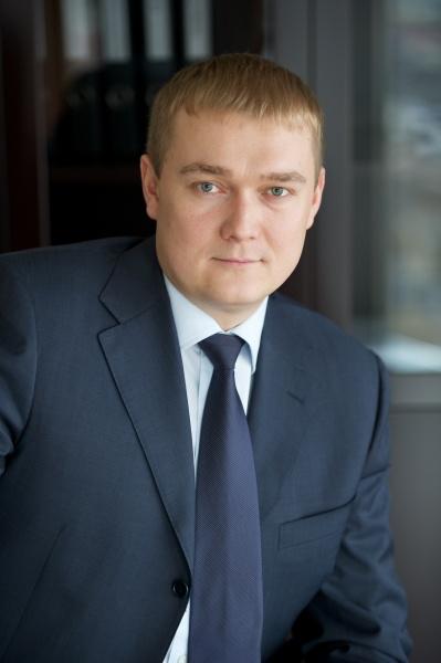На должность директора завода металлоконструкций назначен первый заместител