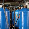 В Ачинском районе установили современный комплекс водоочистки