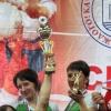 В Ачинске завершилась краевая спартакиада учителей