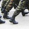 Из Ачинской войсковой части сбежал военнослужащий