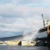 Из бюджета развития Приангарья увели более 49 миллионов рублей