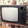 В Шарыпово из-за ДТП сгорел телевизор