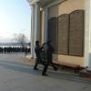 Красноярских полицейских будут курировать священнослужители