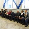 Со дня запуска главного теплоисточника Ачинска исполнилось 45 лет