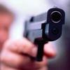 В Красноярске задержан грабитель банка с игрушечным пистолетом