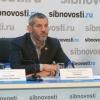 В Красноярске стартует VIII Международный турнир на призы Бувайсара Сайтиева