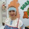 В Красноярске завершается ярмарка «Осень-2012»