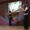 Минусинской школе глухих исполнилось 80 лет