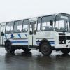 В Красноярске маршрутка насмерть сбила пешехода