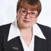 Жительнице Минусинска  присвоили звание «Почетный работник агропромышленного комплекса России»