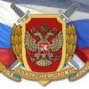 Красноярские общественные советы комментируют происшествие с полицейским-убийцей