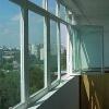 В Красноярске суд наложил арест на квартиру полицейского бухгалтера