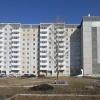 Красноярская управляющая компания  вернет жильцам сэкономленные миллионы рублей