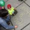 В Минусинске появится электронная очередь в детские сады