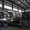 В Красноярске введена в эксплуатацию насосная станции