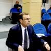 В Красноярске работает VIII городской форум