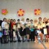 В Назарово прошел конкурс профессионального мастерства
