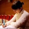 В Красноярске обсудили стратегию развития частных детских садов