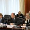 В Красноярске обсудили тему строительства доступного жилья