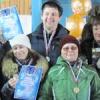 В  Ужурском районе стартует декада инвалидов