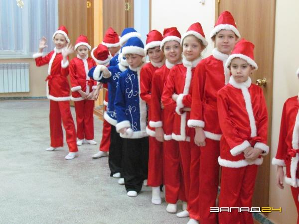 детский садик в ачинске