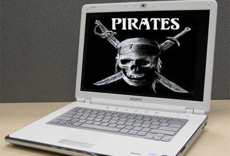 пиратские программы - фото 5