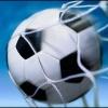 Минусинские футболисты вышли в финал краевого первенства по мини-футболу