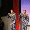 В Красноярске проходит фестиваль профессионального образования «ПРОФИ»