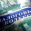 В Канском районе выявлен злостный неплательщик налогов