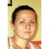 Красноярские полицейские разыскивают пропавшую студентку