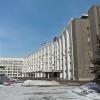 Глава Красноярска проинспектировал объекты незавершенного ремонта теплосетей