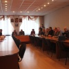Члены Общественной палаты Назарово дали оценку своей работе