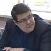 Рассмотрение дела минусинского депутата затягивается