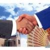 Минусинским предпринимателям продлили сроки приема документов на субсидии