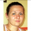 Пропавшая красноярская студентка найдена в Емельяновском районе