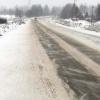 Сотрудники Ачинского ПАТП спасли пассажиров рейса Красноярск-Бишкек