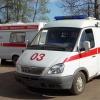 Шарыповскую скорую помощь снабдили системой «Глонасс»
