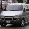 В Красноярске запускается новый пригородный автобусный маршрут