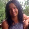 Задержан подозреваемый в убийстве пропавшей красноярки Марии Корковенко