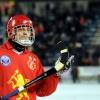 Игроки красноярского «Енисея» установили новый рекорд