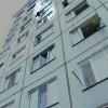В Хакасии пьяный парень упал с 8 этажа и выжил