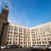 В Красноярске создан Координационный совет по экологии