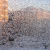 Аномальные морозы в Красноярском крае продержатся ещё неделю