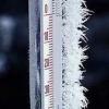 Ветер не принёс в регион повышение температур