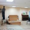В Ачинске готовятся к открытию досугового Центра для пожилых горожан