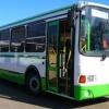 В Красноярске с 1 января изменится схема движения автобусных маршрутов
