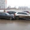 В Красноярске открыт новый Центр оформления ДТП