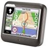 В Красноярске пассажир украл из такси GPS-навигатор