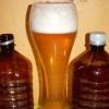 Ночную продажу пива запретят
