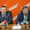 Красноярские энергетики подтвердили готовность к работе в праздники